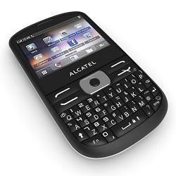 Déverrouiller par code votre mobile Alcatel OT 819