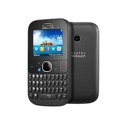 Déverrouiller par code votre mobile Alcatel OT-3074M