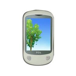 Déverrouiller par code votre mobile Alcatel OT-I780