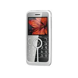Déverrouiller par code votre mobile Alcatel V770