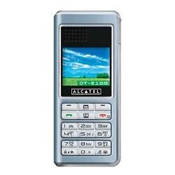 Déverrouiller par code votre mobile Alcatel OT E158