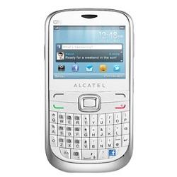 Déverrouiller par code votre mobile Alcatel OT-902