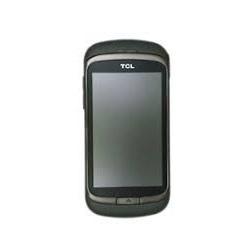 Déverrouiller par code votre mobile Alcatel OT-I818