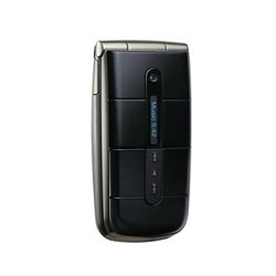 Déverrouiller par code votre mobile Alcatel OT M298