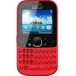Déverrouiller par code votre mobile Alcatel OT-3075