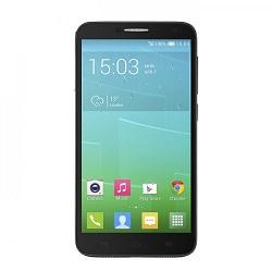 Déverrouiller par code votre mobile Alcatel One Touch Idol 2 Dual