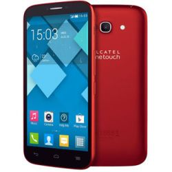 Déverrouiller par code votre mobile Alcatel OT 7047A