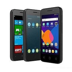 Déverrouiller par code votre mobile Alcatel One Touch Pixi 3 4014X
