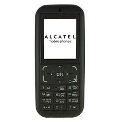 Déverrouiller par code votre mobile Alcatel One Touch Sport