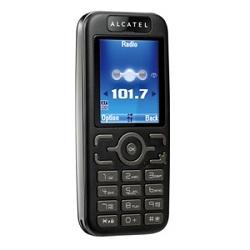 Déverrouiller par code votre mobile Alcatel OT S218