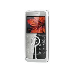Déverrouiller par code votre mobile Alcatel V770X