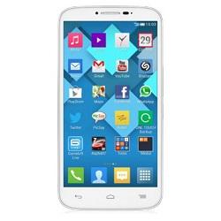 Déverrouiller par code votre mobile Alcatel OT-7047E