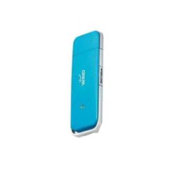 Déverrouiller par code votre mobile Alcatel X225L