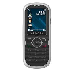 Déverrouiller par code votre mobile Alcatel OT 505K