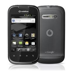 Déverrouiller par code votre mobile Alcatel V860