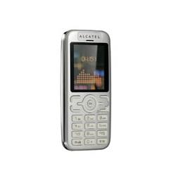 Déverrouiller par code votre mobile Alcatel S218X