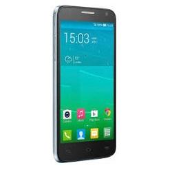 Déverrouiller par code votre mobile Alcatel One Touch Idol 2 mini