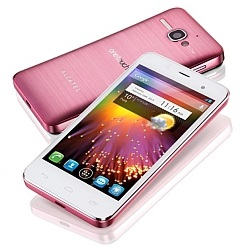 Déverrouiller par code votre mobile Alcatel One Touch Star 6010D