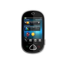 Déverrouiller par code votre mobile Alcatel OT-909