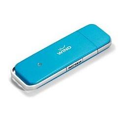 Déverrouiller par code votre mobile Alcatel X225S