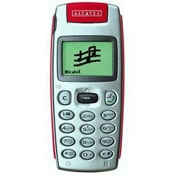 Déverrouiller par code votre mobile Alcatel OT-510