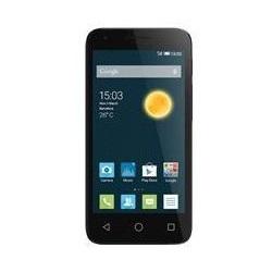 Déverrouiller par code votre mobile Alcatel One Touch Pixi 3 4022D