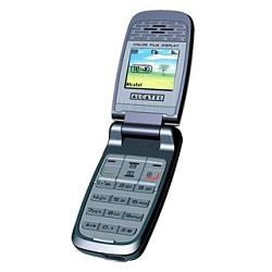Déverrouiller par code votre mobile Alcatel OT E159