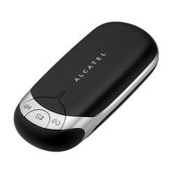 Déverrouiller par code votre mobile Alcatel OT S320