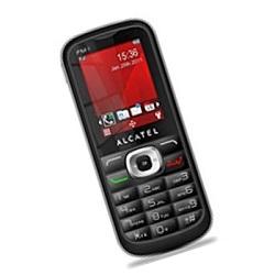 Déverrouiller par code votre mobile Alcatel OT 506