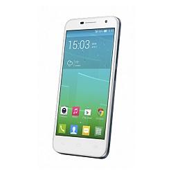 Déverrouiller par code votre mobile Alcatel One Touch Idol 2 mini Dual