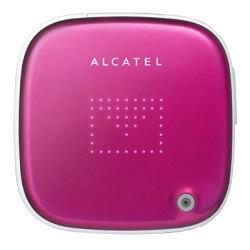 Déverrouiller par code votre mobile Alcatel OT Q5