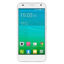 Déverrouiller par code votre mobile Alcatel One Touch Idol 2 mini S