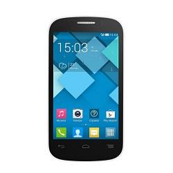 Déverrouiller par code votre mobile Alcatel OT-MS3B