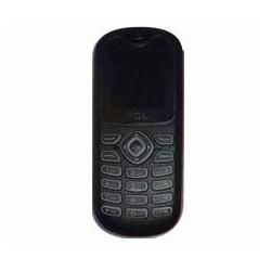 Déverrouiller par code votre mobile Alcatel OT T208