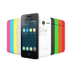 Déverrouiller par code votre mobile Alcatel One Touch Pixi 3 4022X