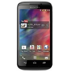 Déverrouiller par code votre mobile Alcatel OT 993