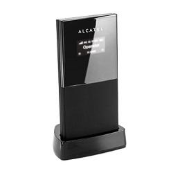 Codes de déverrouillage, débloquer Alcatel One Touch Y800Z