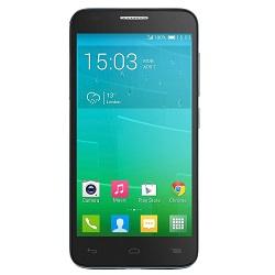 Déverrouiller par code votre mobile Alcatel One Touch Idol 2 mini S 6036A