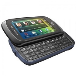 Déverrouiller par code votre mobile Alcatel OT 888