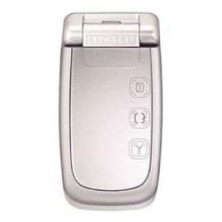 Déverrouiller par code votre mobile Alcatel OT E161