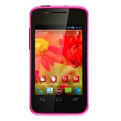 Déverrouiller par code votre mobile Alcatel MTS-970