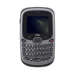 Déverrouiller par code votre mobile Alcatel OT T255