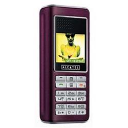 Déverrouiller par code votre mobile Alcatel OT E252