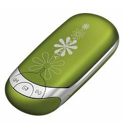 Déverrouiller par code votre mobile Alcatel S320X