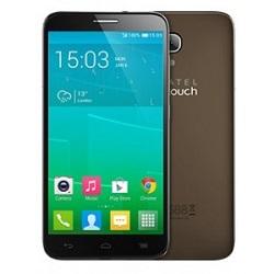 Déverrouiller par code votre mobile Alcatel One Touch Idol 2S