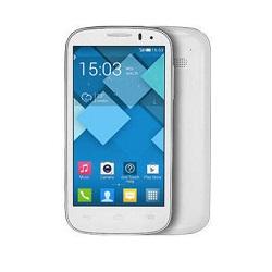Déverrouiller par code votre mobile Alcatel OneTouch POP C5