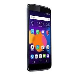 Déverrouiller par code votre mobile Alcatel One Touch Idol 3