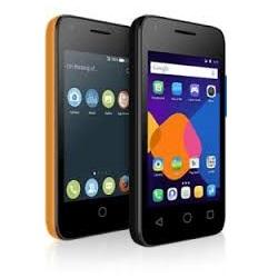 Déverrouiller par code votre mobile Alcatel One Touch Pixi 3 4023D