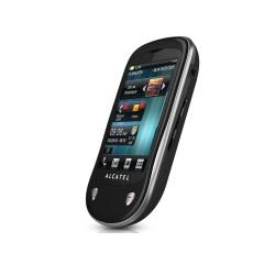 Déverrouiller par code votre mobile Alcatel OT 710K