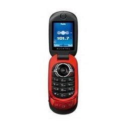 Déverrouiller par code votre mobile Alcatel S321A